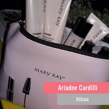 Ariadne Cardilli