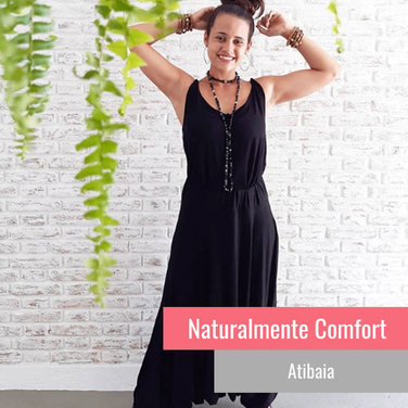 Naturalmente Comfort