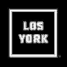los-york-squarelogo-1503046357766.png