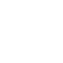 forelinx-23b9301c.png