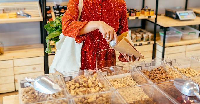 Health Food Store_edited_edited.jpg