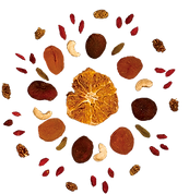 dryfruits_image_04.png