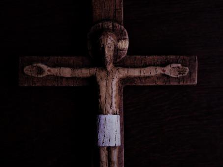 Reckoned Righteous: Pelagius & Romans 4
