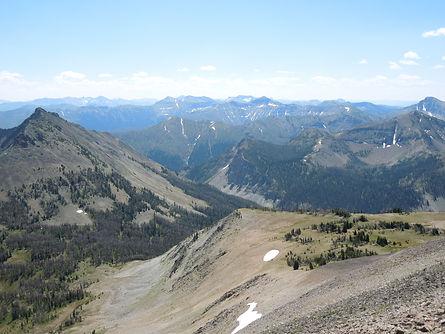 25-Avalanche Peak (29).JPG