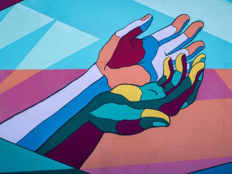 Sermon #169: Division & Unity in the Church