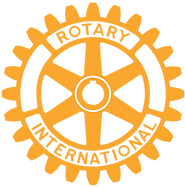 rotary new logo (roundal).png