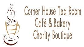 corner house logo.jpg