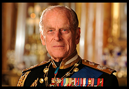 Prince Philip.png