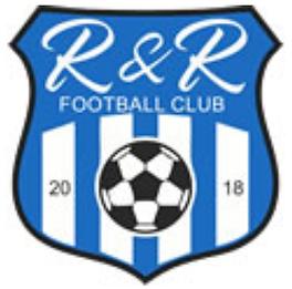 R&R Football.png