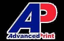 AP---Brand(RGB)-01-72dpi-LR-png-Glow.png
