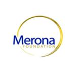 Merona Logo.png