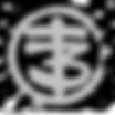 tom beste logo.png