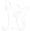 logo_white_3132019_edited.png