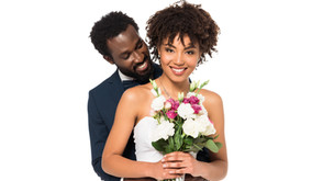 MARRIAGE: A Relationship To-Die-For Part 2