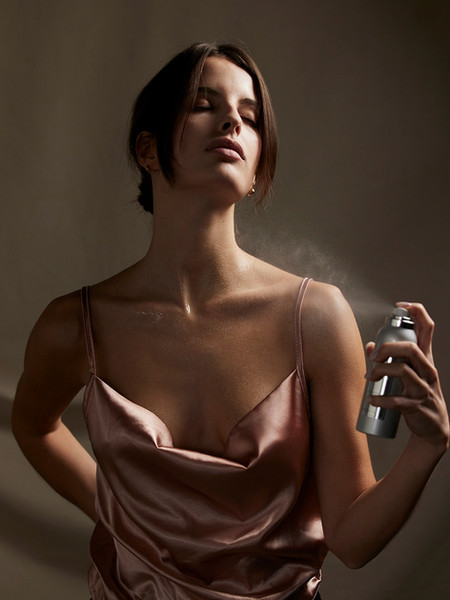 Good Parfum