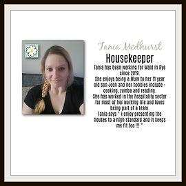 tania  - housekeeper copy.jpg