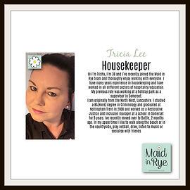 Tricia - housekeeper - copy.jpg