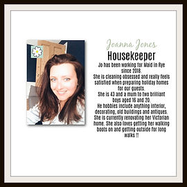 jo - housekeeper copy-3.jpg