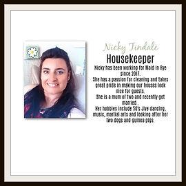 nicky - housekeeper copy.jpg