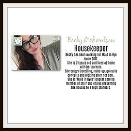 BECKY - HOUSEKEEPER copy.jpg