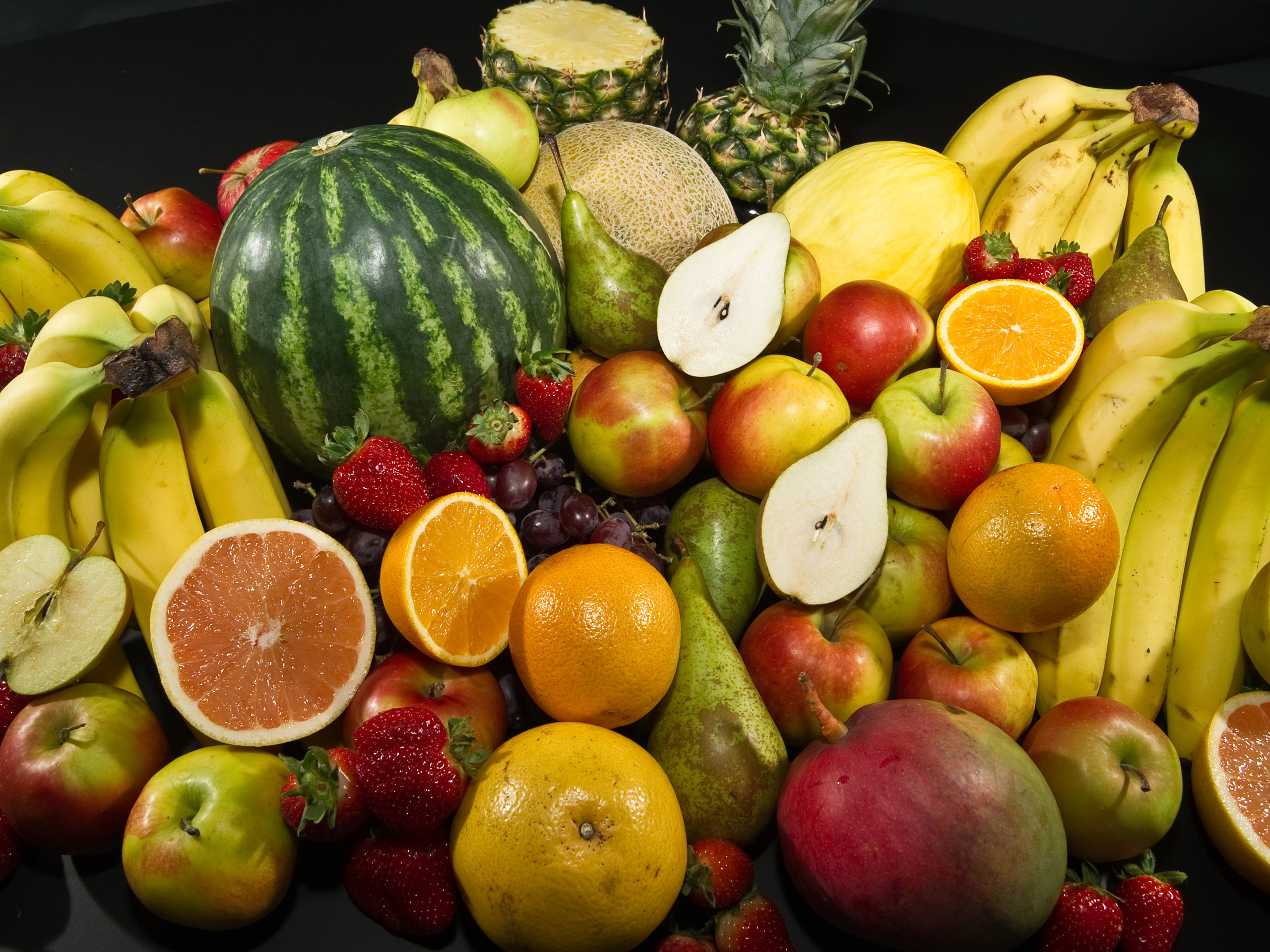 Fresh-Fruits-025