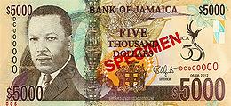 Jamaican 5000 note front.jpg