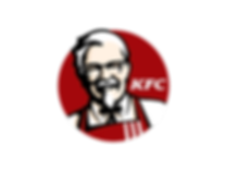 KFC-logo-design-vector-png.png