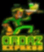 Ordaz Express