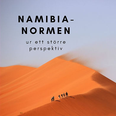 Namibia-normen.jpg