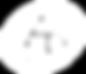 Andy Danish Voice Actor Logo