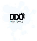 DDO Agency Represents Voice Actor Andy Danish