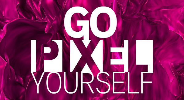Go Pixel Yourself.jpg