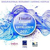 Awards2018 Logo_Finalist.jpg