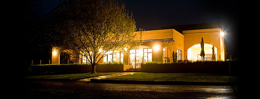 Building at Night_FB Cover 828x315px.jpg