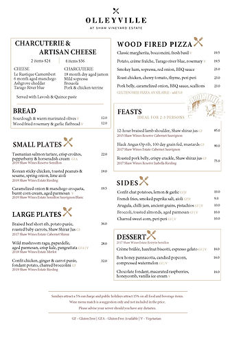 Olleyville Full Menu SEPT 2020.jpg
