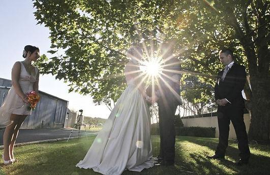 tree ceremony.JPG