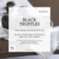BLACK TRUFFLES.png