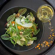 Olleyville Salad.jpg