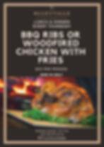 ribs and chicken thursday.jpg