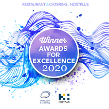 AFE 2020 Winner-01.png