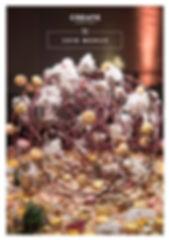 2019 Brochure.JPG
