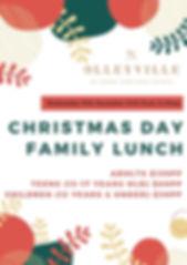 Christmas Day Flyer.jpg