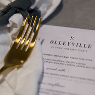 Olleyville Events menu.jpg