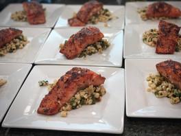 Salmon-and-poblano-corn-salad.jpg