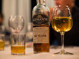 Glengoyne-18yr-Scotch.jpg