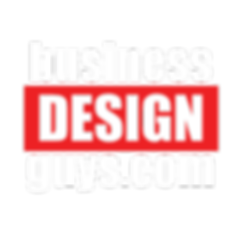 Business Design Guys - Professional Video and Web Services for Dayton Ohio and Richmond Indiana