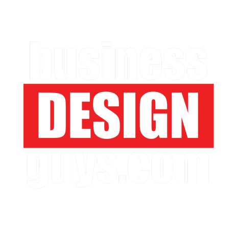 Business Design Guys - Professional Video and Web for Dayton Ohio and Richmond Indiana