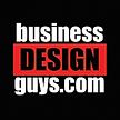 Business Design Guys - Professional Video and Web for Dayton Ohio and Richmond Indiana for Contractors
