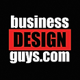 Business Design Guys - Professional Video and Web for Dayton Ohio and Richmond Indiana for Small Business