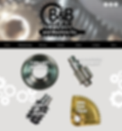 Business Design Guys - Professional Video and Web for Dayton Ohio and Richmond Indiana for Manufacturing